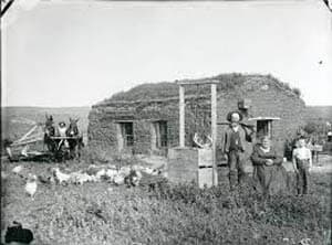 WARHorses_sodhouse