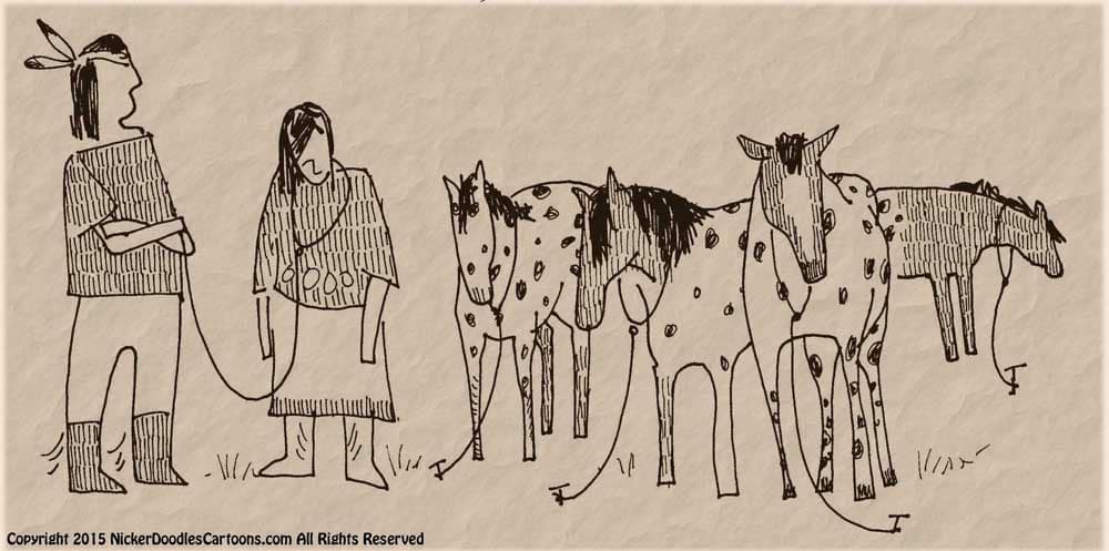 warhorses_pawnee_captured