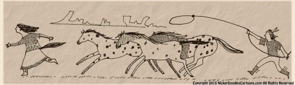 warhorses_pawnee_chasing