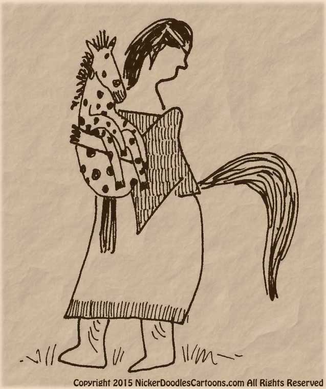 warhorses_pawnee_foal