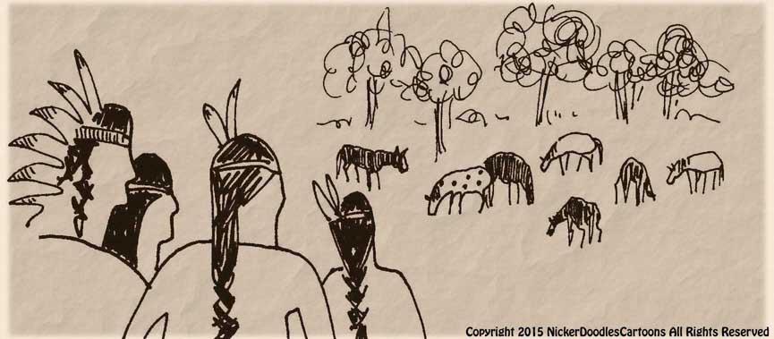 warhorses_pawnee_seethem