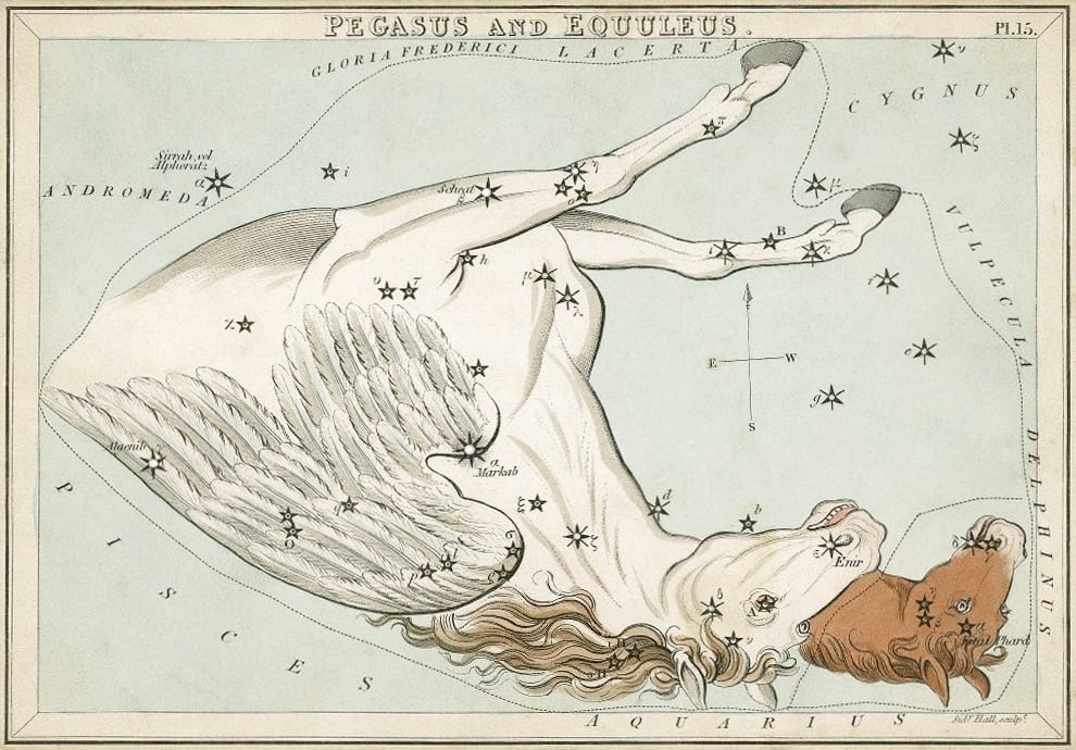 warhorses_sidney_hall_-_uranias_mirror_-_pegasus_and_equuleus_best_currently_available_version_-_2014