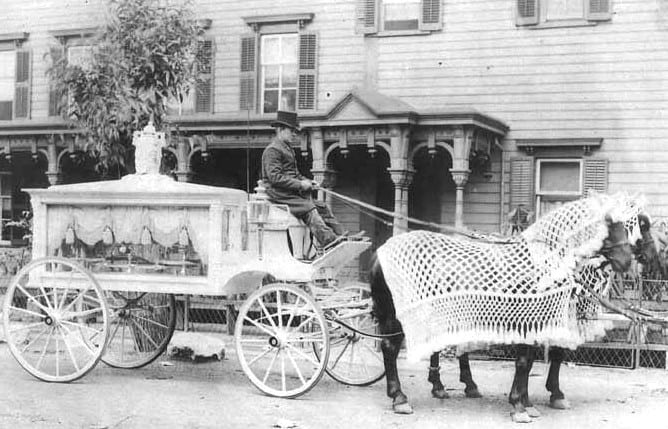 warhorses_childs_victorian_hearse