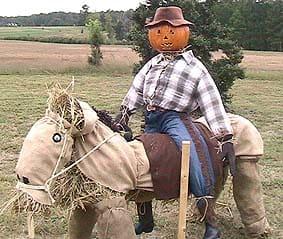 horserider-scarecrow-2596