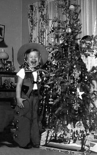 WARHorses_Caption Contest_December 16