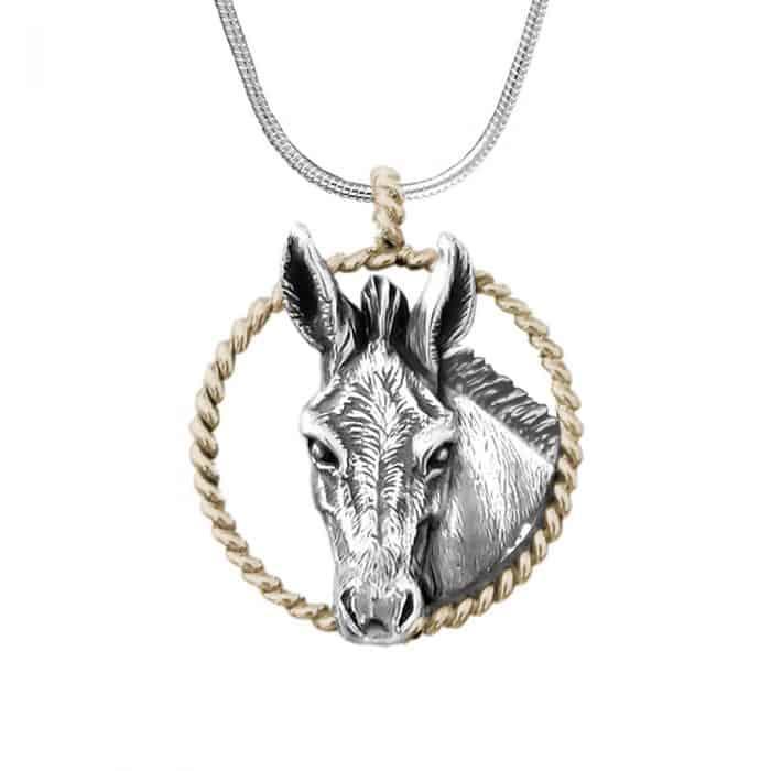 Jane Heart Jewelry Designs for Brooke USA